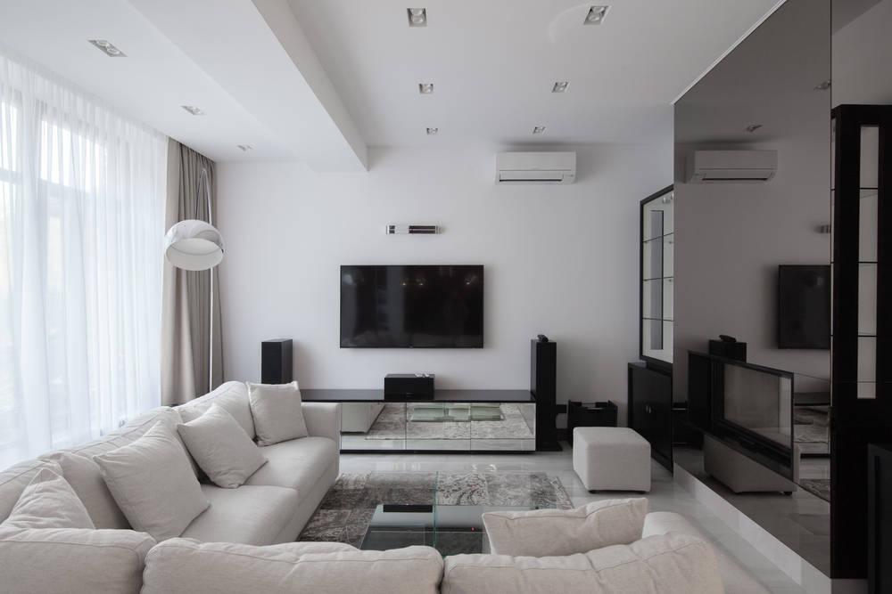 La recomendación perfecta de muebles para tu salón