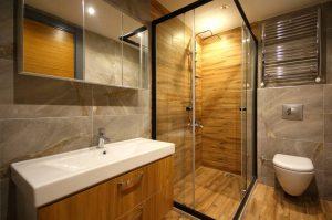 Sector inmobiliario al alza, al alza las reformas de baños