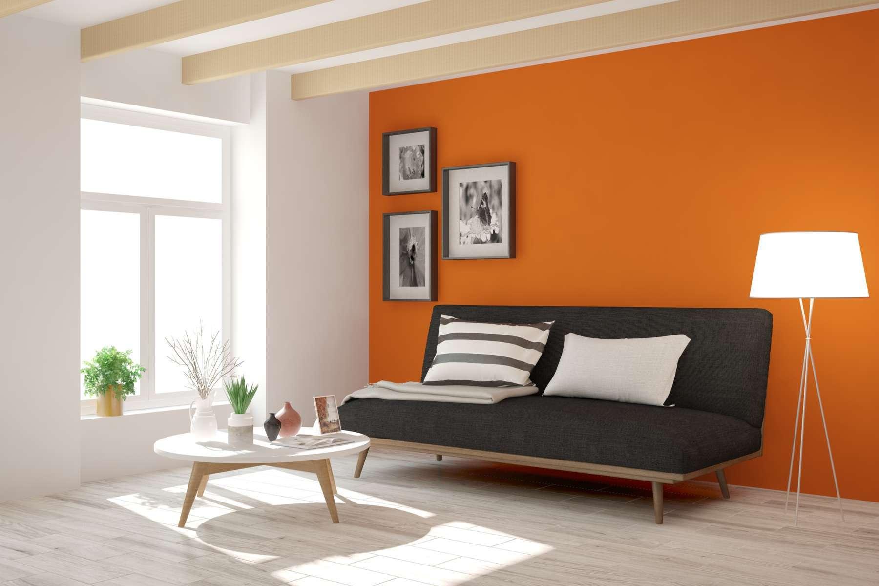 Ideas para amueblar cada estancia de tu casa